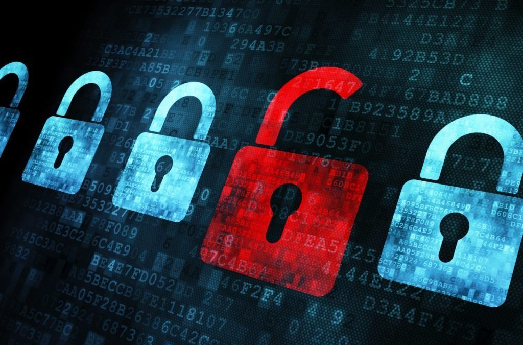 How Can Malware Sandboxing Help in the Fight Against the Cybercrime?
