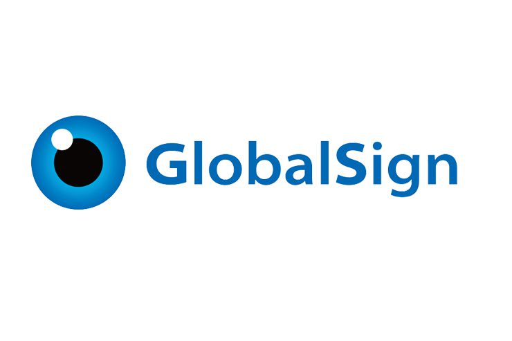 GlobalSign Important Communication Update