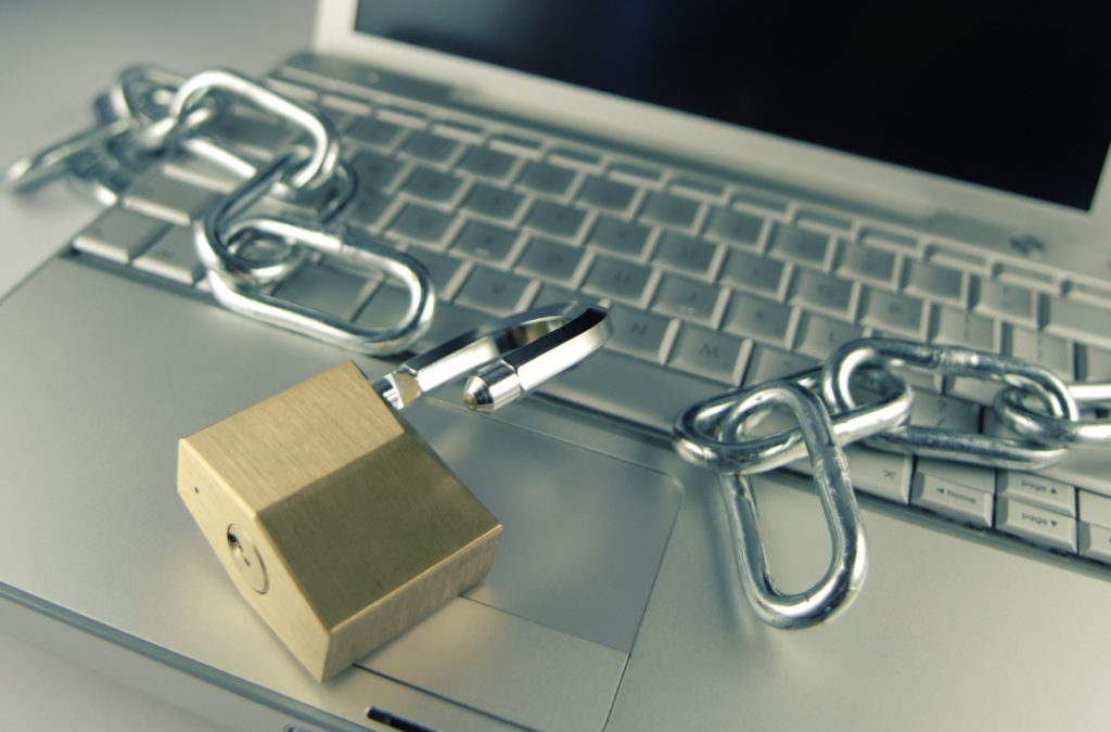 Benefits Of Cyber Security For Your Business