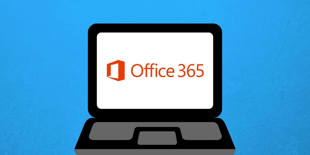 Why Migrate to Microsoft Office 365 – 5 Key Benefits