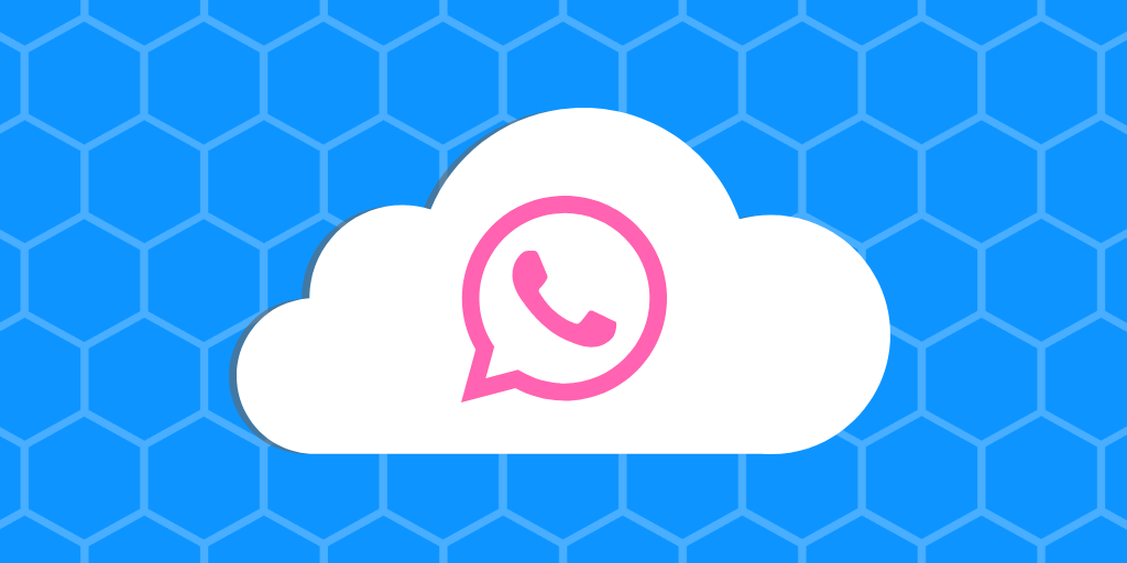 Benefits of Choosing a Cloud PBX Phone System
