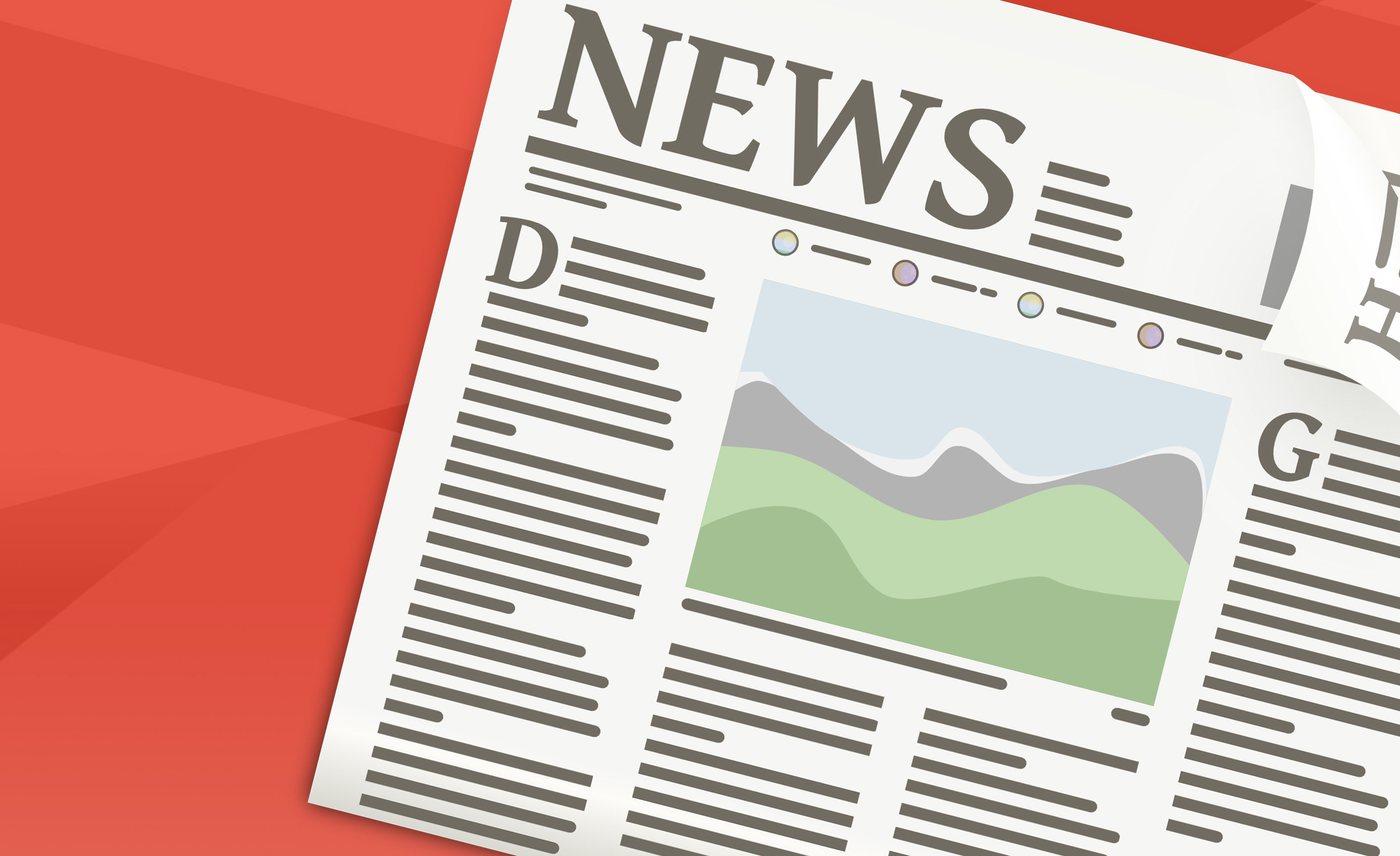Fortinet News Update: Upgrades, End of Order, Support