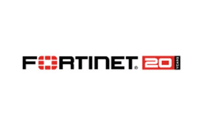 Fortinet Celebrates Its 20th Anniversary!