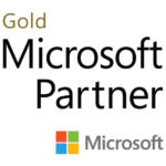 Microsoft_Gold_Announcement