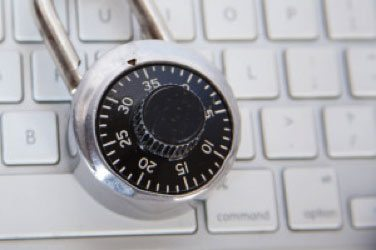 Top 10 Business Cyber Security Benefits