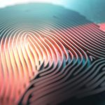 Fingerprint IT Security