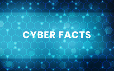 Cyber Facts