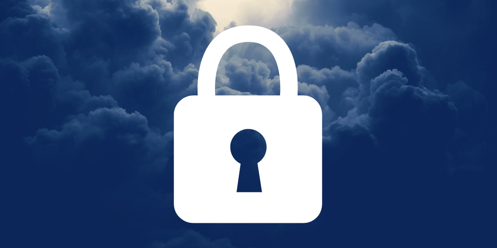 How to Improve Your Business' Cloud Security